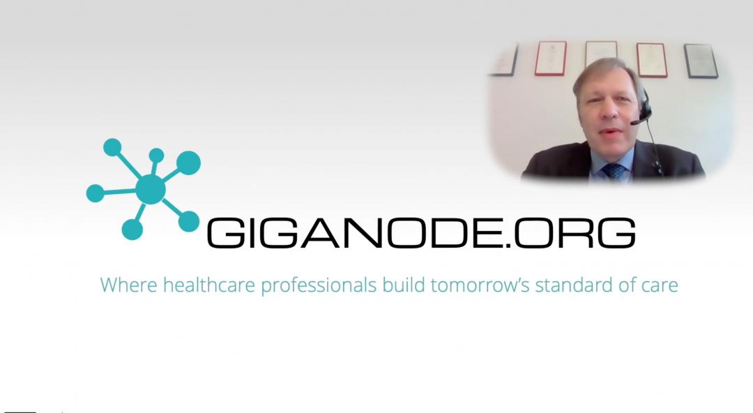 Giganode intro video (Engl)