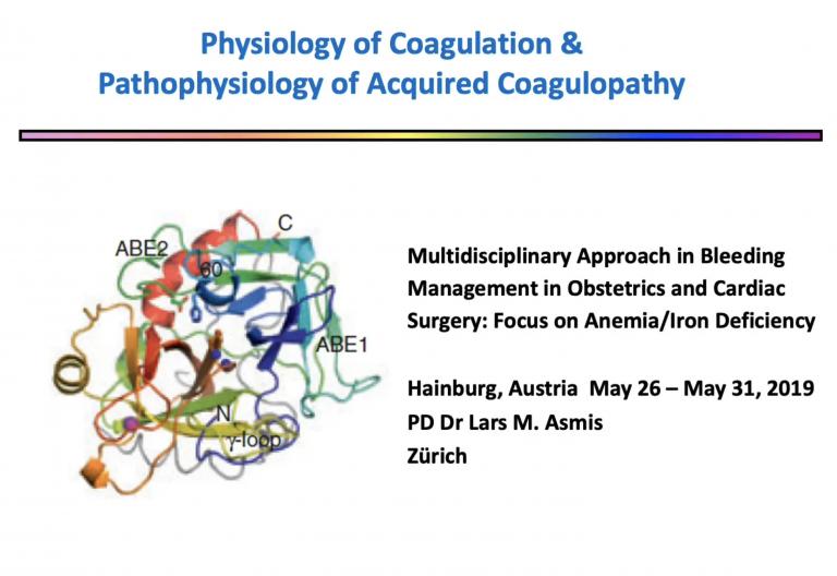 lars-asmis-physiology-of-coagulation-pathophysiology-of-acquired-coagulopathy