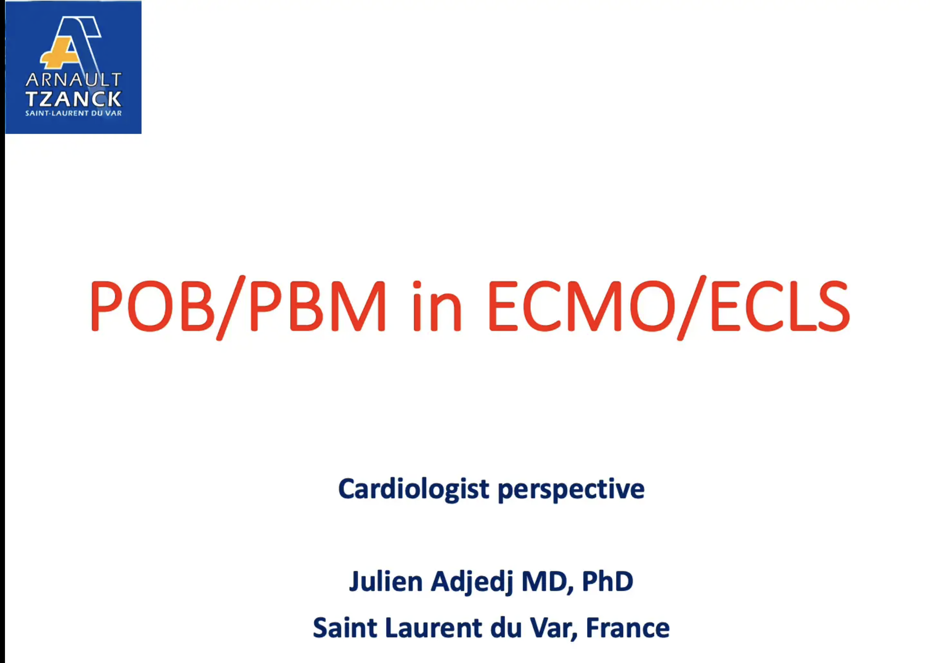 pob-pbm-in-ecmo-ecls-cardiologists-perspective