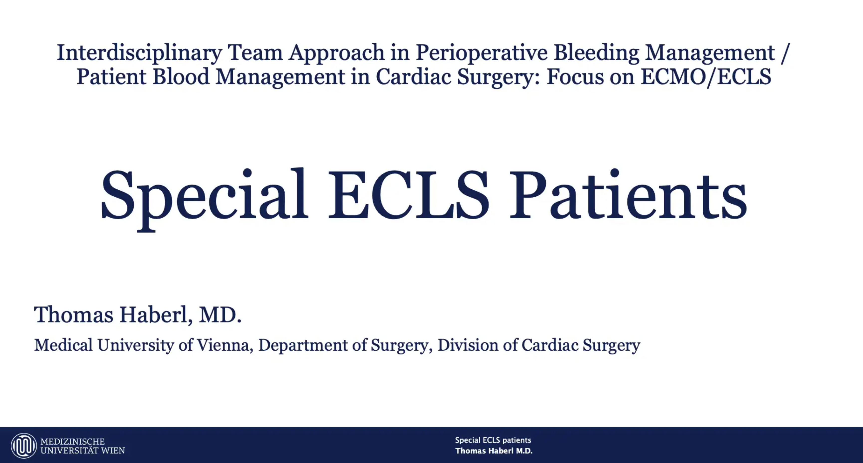 pob-pbm-in-ecmo-special-ecls-patients