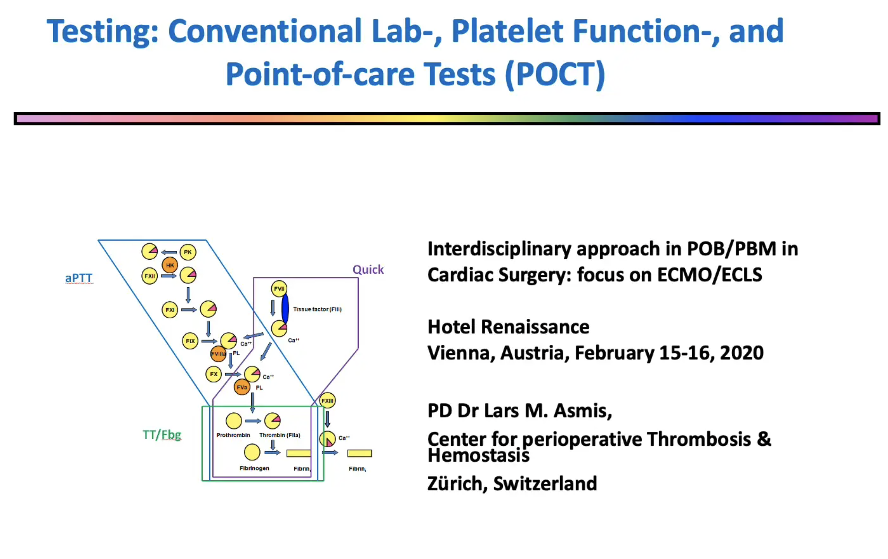 testing-conventional-lab-platelet-function-and-point-of-care-tests