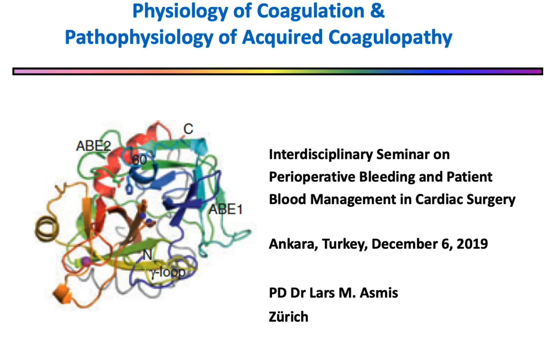01_Asmis_Physiology Pathophysiology