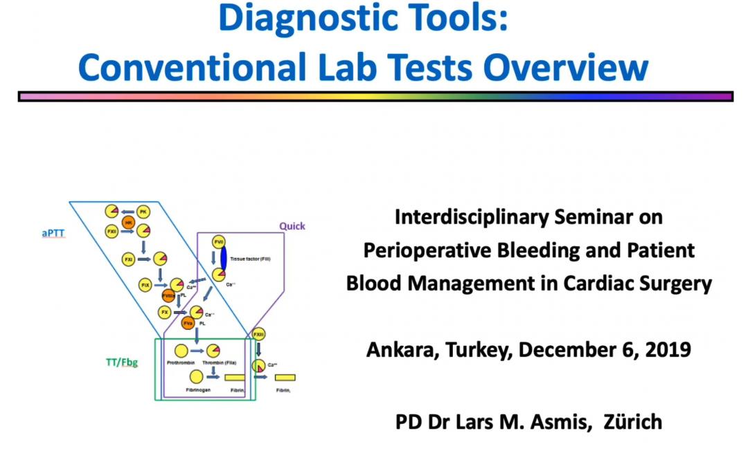 03_Asmis_Conventional Lab Tests