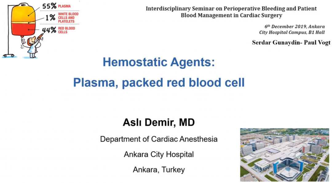05_Demir_Hemostatic Agents- Plasma, packed red blood cells