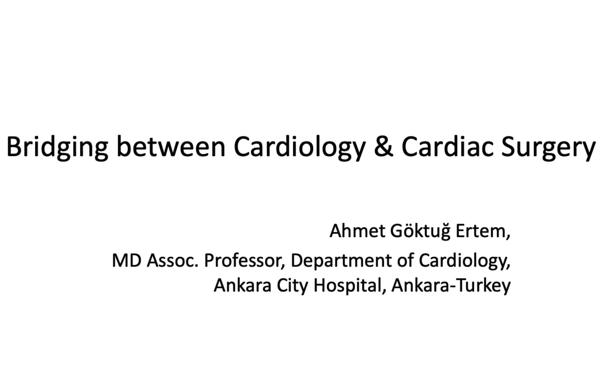 14_Ertem_Bridging Cardiology