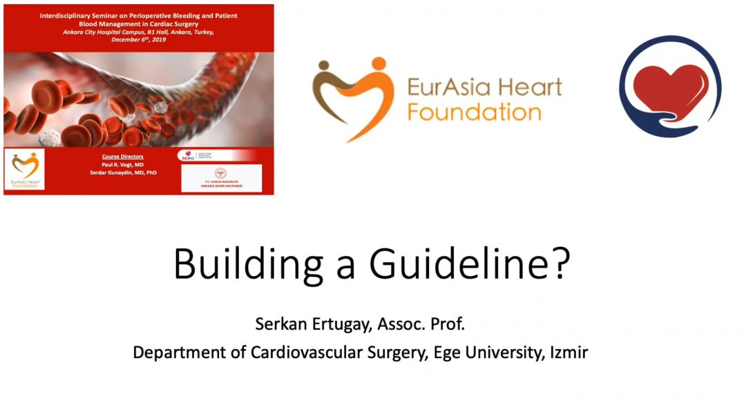 15_Ertugay_PBM_Guideline