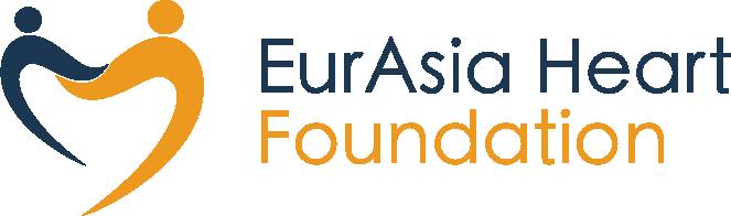 Eurasiaheart.org